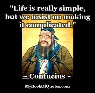 funny confucius quotes about confucius quotes funny confucius quotes ...