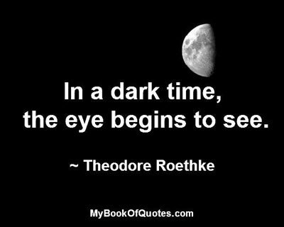in a dark time theodore roethke Buy a cheap copy of the collected poems of theodore roethke book by theodore roethke in a dark time is one of the immortal poems of the 20th century, worthy to be set aside a van gogh painting roethke was not alone in treating these subjects.